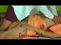 มาดูคลิปจากทาง อินเดีย porn กันบ้าน สาวใหญ่ให้บังมานวดขา แต่ต่าดีไปเห็นเจ๊แกไม่ใส่ กางเกงใน เลยเอาควยทิ่มสะเลย