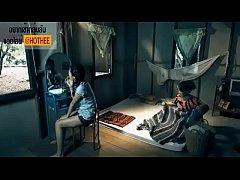 หนังเรทอาร์ไทย18+ บักสีดาพาเพลินแสดงโดย เนาวรัตน์สาวไทยหีทนทานโดนเอาหีxxxหลายท่ารับประกันความเสียว